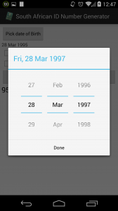 Screenshot_2014-03-28-12-47-33
